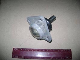 Опора шаровая ВАЗ 2123 (ШЕВРОЛЕ НИВА) (КЕДР). 2123-2904192-01