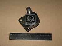 Опора шаровая ВАЗ 21230 верхняя (АвтоВАЗ). 21230-290419282
