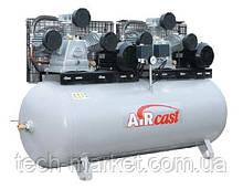 Компрессор Aircast СБ4/Ф-500.LB75T