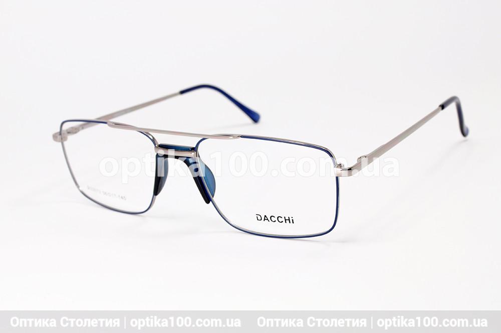 Оправа для очков Dacchi 33073