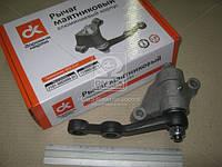 Рычаг маятниковый ВАЗ 2101 на подшип.(корпус алюминий) . 2101-3003080 -01