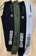 Спортивные штаны детские (9-12 лет) купить оптом от склада 7 км Одесса