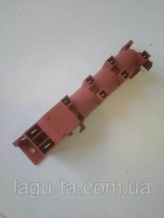 Искропреобразовптеля на шесть проводов., фото 2