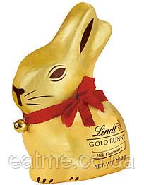 Зайчик Lindt из молочного шоколада 200 g