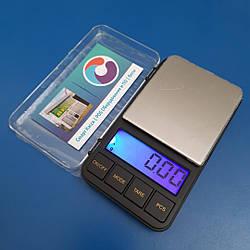 Ювелирные весы 6285РА (300/0,01) с чашей