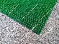 Килимок під двері щетинистый 900х520 мм