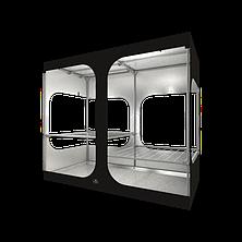 Гроубокс Secret Jardin Dark Room 237x120x200 см v4.0, фото 3