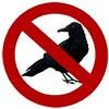 """""""Отпугиватели птиц ВОРОНАМ.НЕТ"""""""