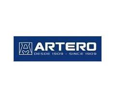 Artero (ножницы, бритвы)
