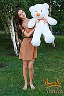 Мягкая игрушка мишка Teddy 80 см