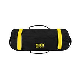Сэндбэг 7-10 кг від MAD | born to win™