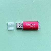 Картридер ( Card reader ) для карт памяти microSD