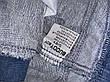 Комплекти на хлопчика оптом, F&D, 3-8 рр., фото 3