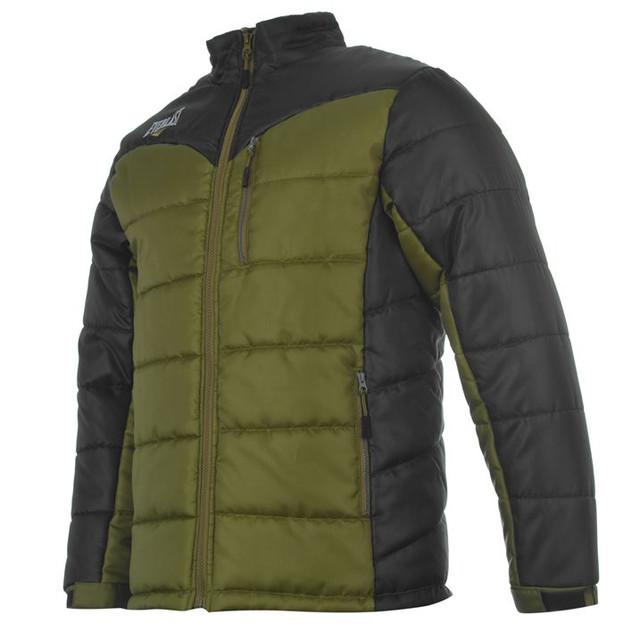 Курточки, жилетки, ветровки