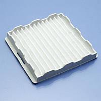 Фильтр Hepa для пылесоса Samsung SC4131