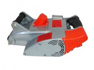 Штроборез Edon WE-1100