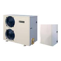 Тепловой насос для дома Aquaviva AVH15S (15,2 кВт)