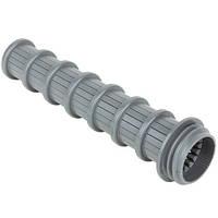 Сепаратор фильтра Emaux T600B/T700B