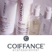 Уход за волосами Coiffance