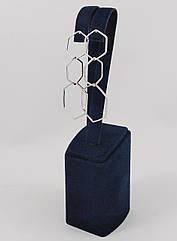 Оборудование для демонстрации серег/Підставка для сережок
