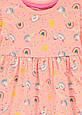 Платье для девочки Matalan, 2-3г (92-98см), фото 2