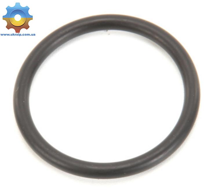 Уплотнительное кольцо Q307052 для держателя распылителя посудомойки Fagor