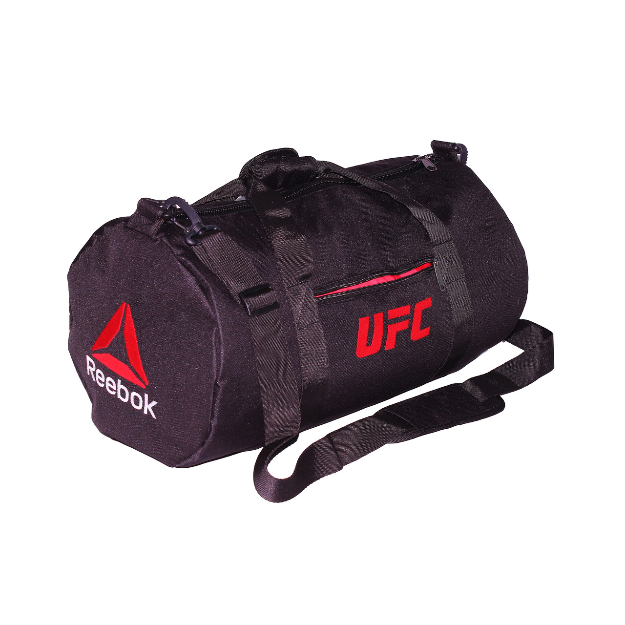 Спортивная сумка Reebok UFC 28л (реплика)