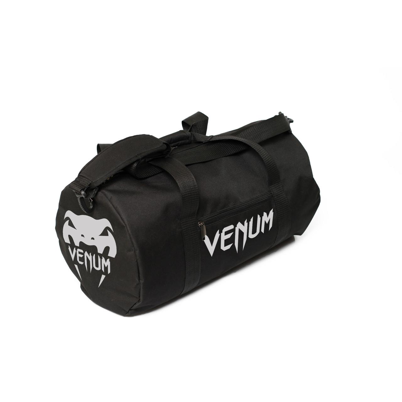 Спортивна сумка Venum (репліка)