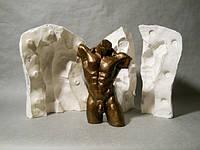 BISIL MM 4 силикон для изготовления форм