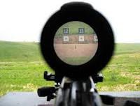 Як поліпшити навички стрільби з пневматичної гвинтівки?
