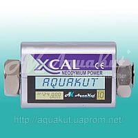 """Магнитный фильтр 1/2"""" MD; XCAL 24000."""
