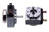 Таймер для духовки, SL- 60 (60 минут) l=23mm