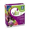 Минеральное удобрение для винограда,смородины и малины Yara Vila 1 кг