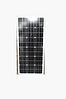 Solar Panel солнечная панель 150W 18V (батарея 148*64 см)