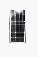 Solar Panel солнечная панель 150W 18V (батарея 148*64 см), фото 1
