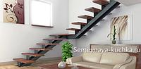 Основа лестницы