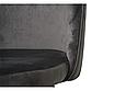 Стул M-12 серый, фото 7