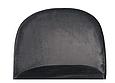 Стул M-12 серый, фото 8