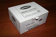 Температурный зонд KTR1105A для печи UNOX