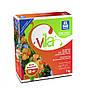 Минеральное удобрение для цветущих растений Yara Vila 1 кг