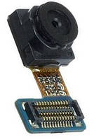 Камера Xiaomi Redmi Mi 6x, MiA2 фронтальная