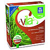 Минеральное удобрение для хвои Yara Vila 3 кг