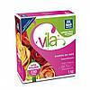 Минеральное удобрение для роз Yara Vila 3 кг