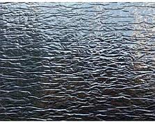 Теплоизоляционный материал самоклеющийся фольгированный ППЭ 3010 (10мм)