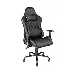Кресло для геймера Trust GXT 707 Resto black (23287_TRUST)