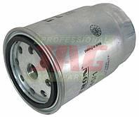 61-0008 Топливный фильтр PP845/1 /C19/
