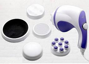 Массажер для похудения,для тела, рук и ног Relax&Tone (Relax and Tone)