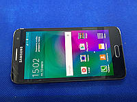 Samsung A300 #1355ВР