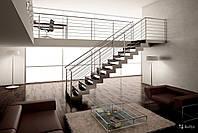 Великая лестница