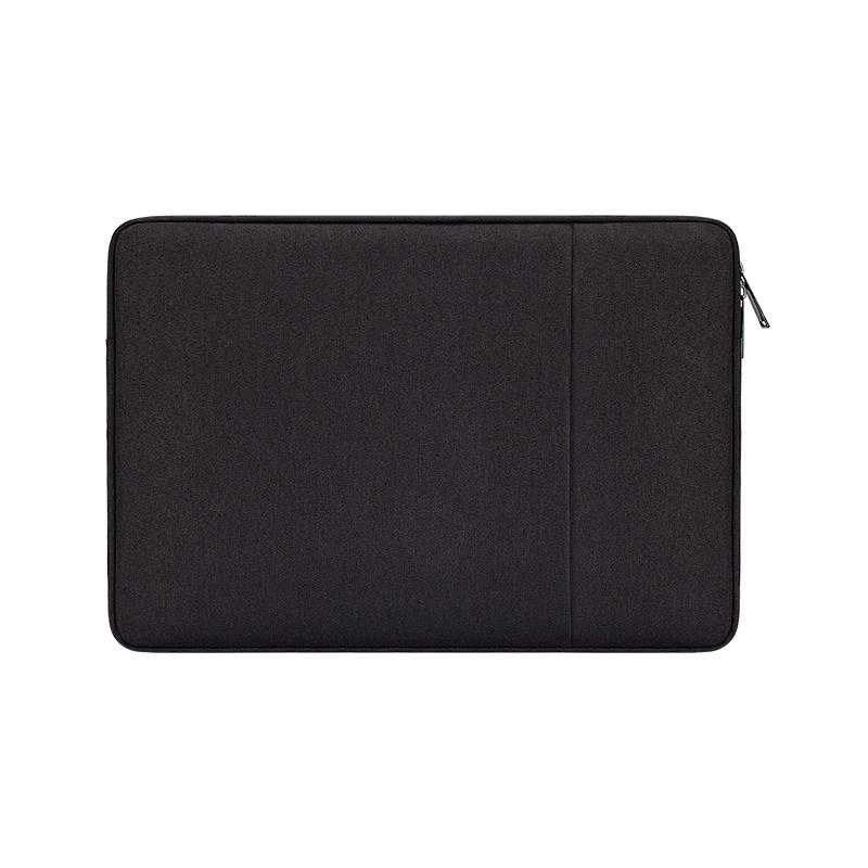 """Чохол для ноутбука 15.6"""" дюймів Чорний"""